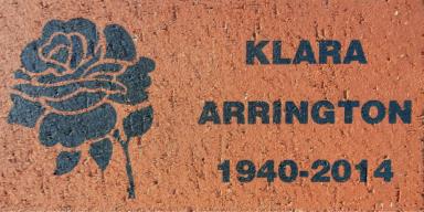 Arrington_Klara (4-2)