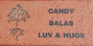 Balas_Candy (4-2)