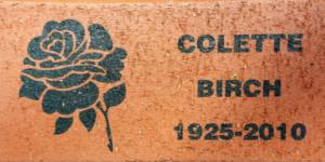 Birch_Colette (4-2)