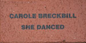 Breckbill_Carole (4-2)