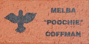 Coffman_Melba (4-2)