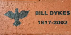 Dykes_Bill (4-2)