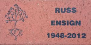Ensign_Russ (4-2)