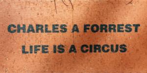Forrest_Charles (4-2)