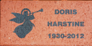 Harstine_Doris (4-2)