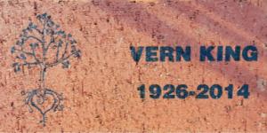 King_Vern (4-2)