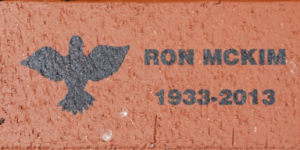 McKim_Ron (4-2)