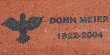 Meier_Donn (4-2)