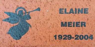 Meier_Elaine (4-2)