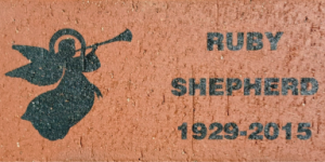 Shepherd_Ruby (4-2)