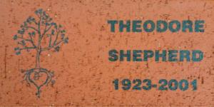 Shepherd_Theodore (4-2)