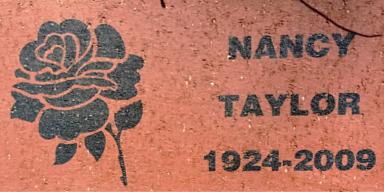 Taylor_Nancy (4-2)