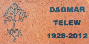 Telew_Dagmar (4-2)