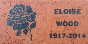 Wood_Eloise (4-2)