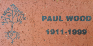 Wood_Paul (4-2)