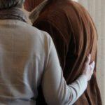 Prayer & Healing (3)-777x1024